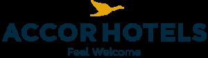 Groupe Accor Hotels