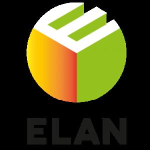 Elan France