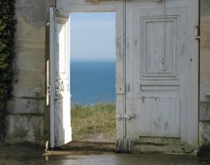 Image Porte mer